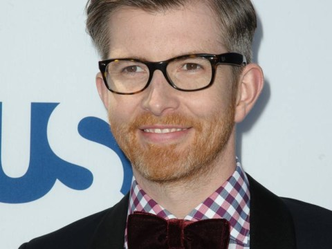 Gareth Malone: It felt good to beat Simon Cowell and The X Factor to be Christmas No.1