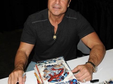 Marvel cartoonist John Romita Jr: The egos in this business are huge