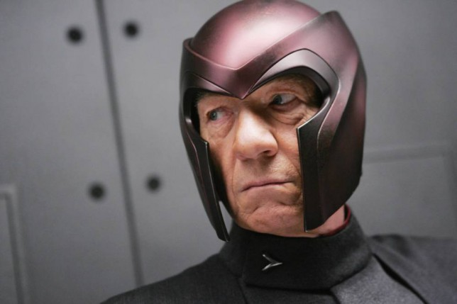 From Beast to Wolverine: The 10 coolest characters in the X-Men movies