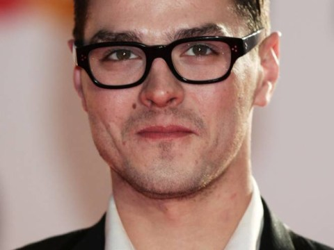 McBusted star Matt Willis joins EastEnders as Stacey Branning's boyfriend