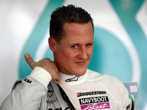 Neurosurgeon: Michael Schumacher facing 'decisive' 48 hours
