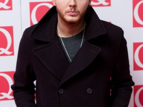 From 'can penguins fly?' to 'who are you?': The funniest Twitter responses to #askJamesArthur