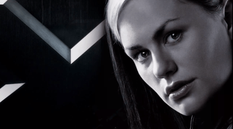 True Blood star Anna Paquin cut from X-Men: Days of Future Past