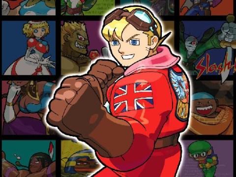 Top 6 Capcom franchises they should revive – Reader's Feature