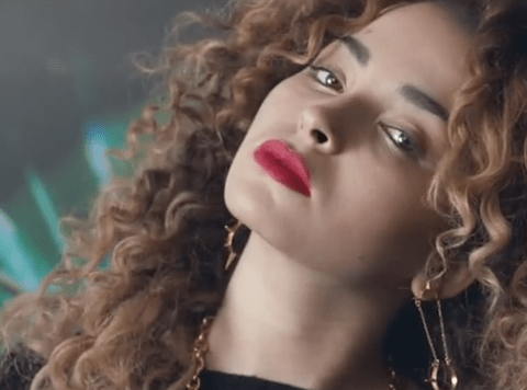 Waiting All Night singer Ella Eyre leads BBC Sound of 2014 longlist alongside Sam Smith and Royal Blood
