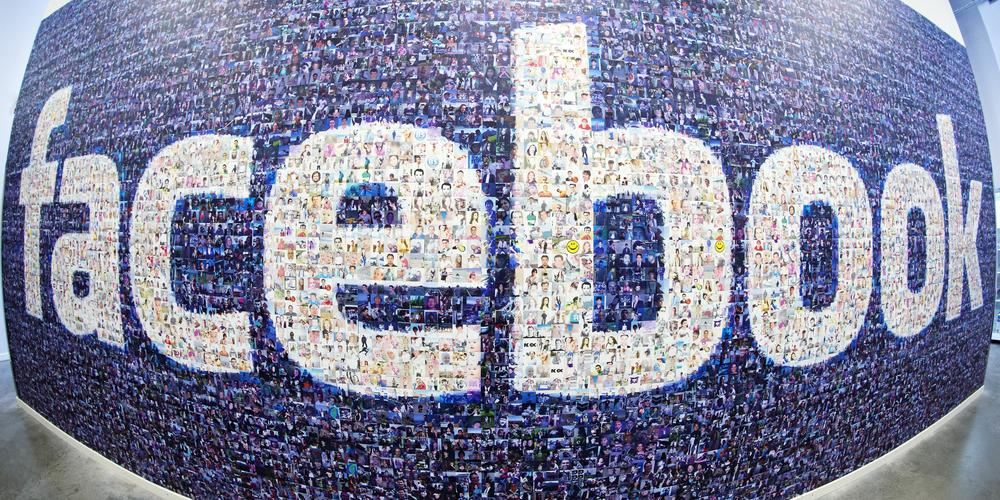 10 years of Facebook: 10 amazing birthday facts