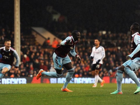 Why West Ham fans must not give in to panic – yet!