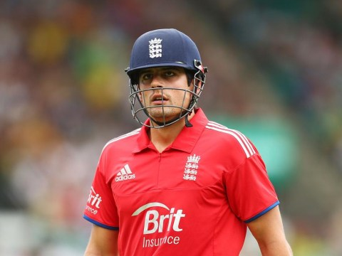 The Tipster: Eoin Morgan odds-on to replace Alastair Cook as England's ODI captain