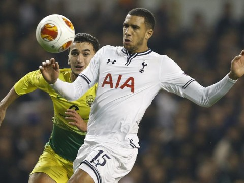 Etienne Capoue's agent slams Tottenham for 'absurd' £9m price tag which could wreck Napoli move