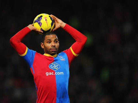Jason Puncheon transfer signing could allow Crystal Palace to sign Tom Ince on loan