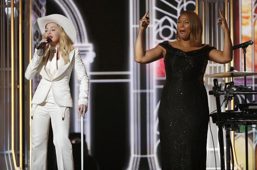Grammys gay marriage stunt shows America has a long way to go on equality