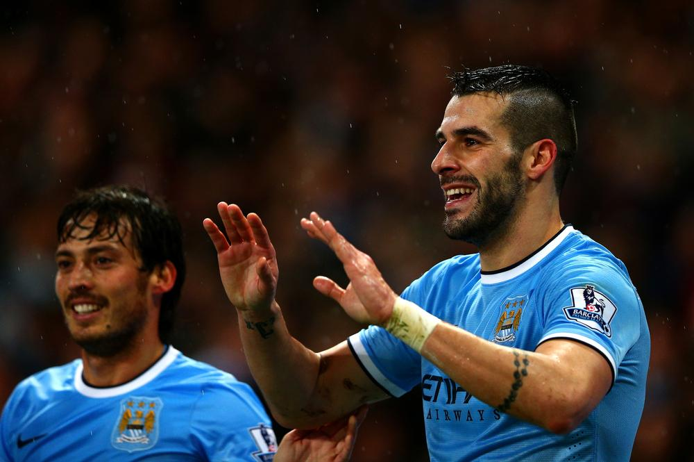 Why watching poor West Ham should remind Manchester City fans to enjoy the moment