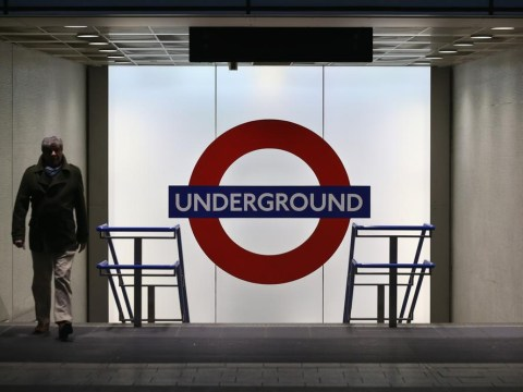 Tube strikes announced for February as London Underground workers vote for walkout