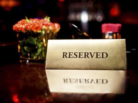 Top 10 must-reserve New York restaurants