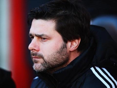 Mauricio Pochettino insists he won't quit Southampton despite Nicola Cortese exit