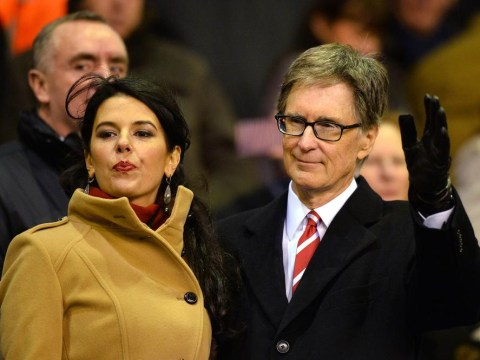 John W Henry has seen first hand why Liverpool must strengthen this month