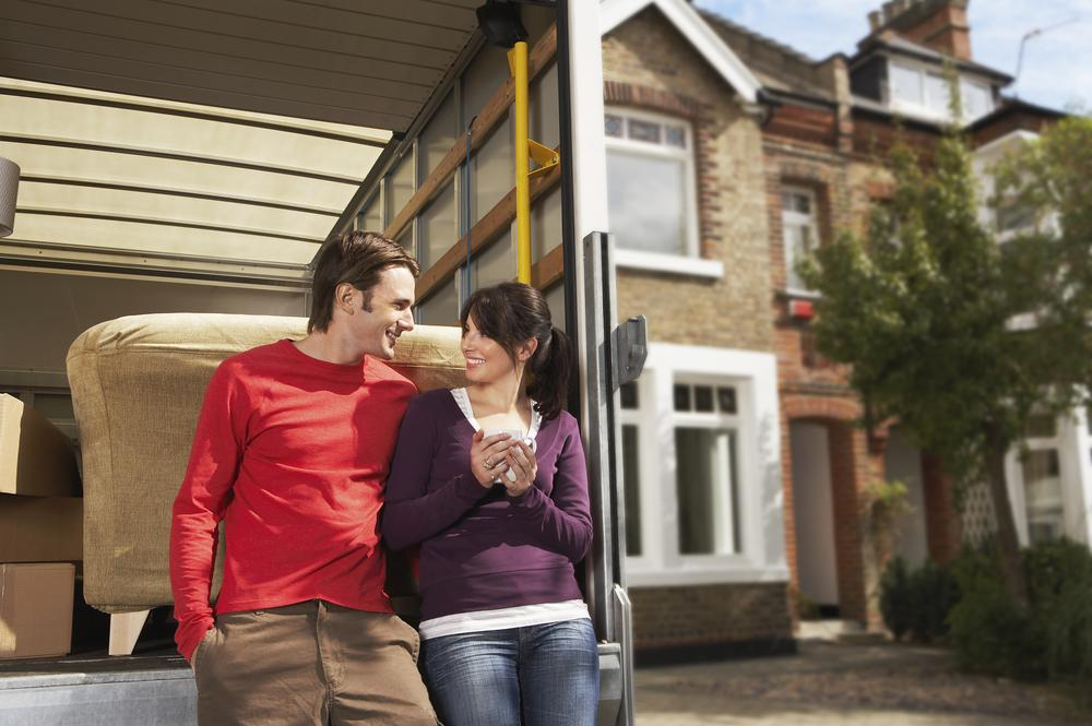 First-time buyers on the rise but talk of a London housing bubble is 'scaremongering'