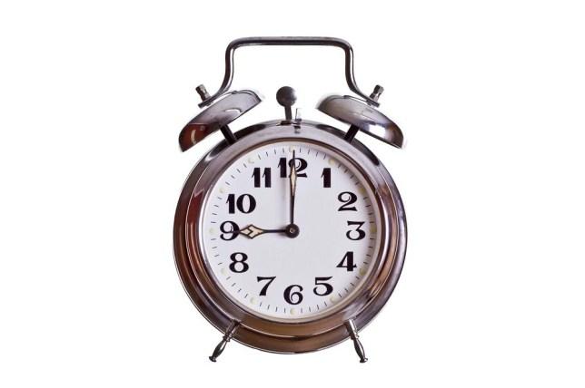 9 o'clock pterwort/pterwort