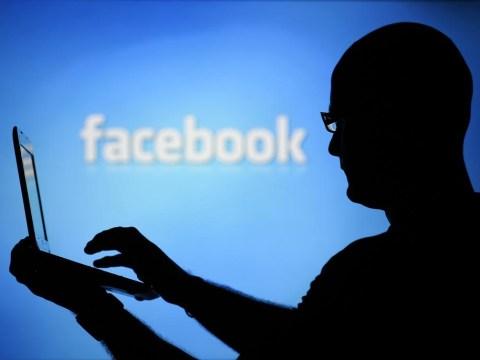 6 reasons Facebook IS still cool