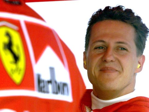Michael Schumacher in 'critical but stable condition' says manager