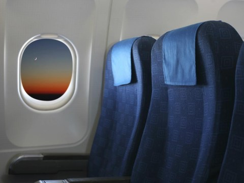 How to be the most annoying person on the plane
