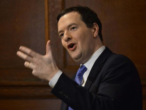 George Osborne: EU must change to protect us or we could quit