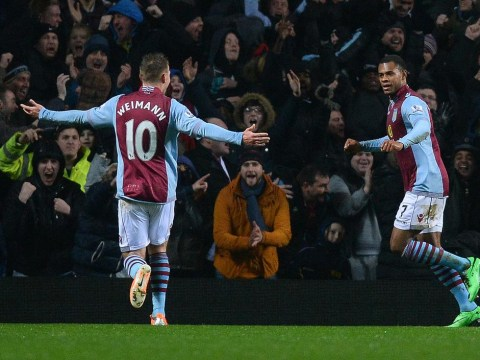Seven things we learned from the seven-goal thriller at the Villa