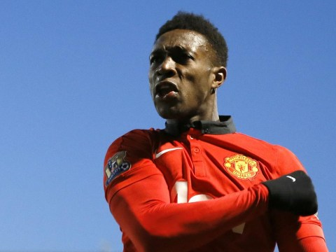 The Tipster: Danny Welbeck can get Manchester United's FA Cup campaign off to a winning start