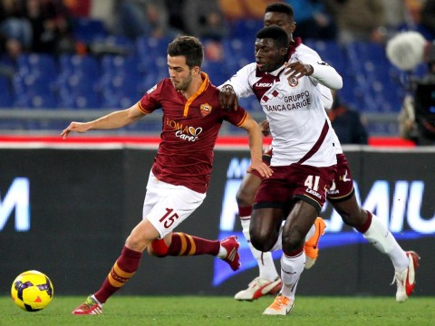 Miralem Pjanic opens door to Manchester United transfer