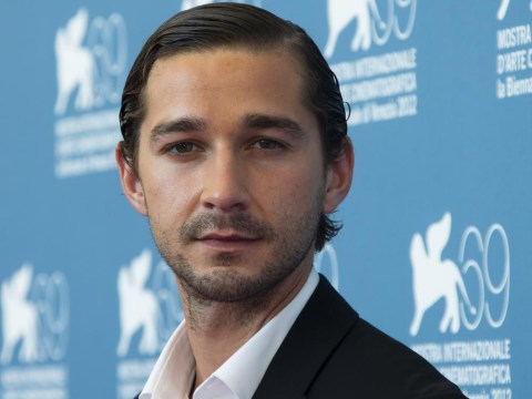 7 reasons why we shouldn't write off Shia LaBeouf just yet