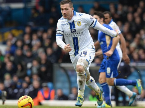 Ross McCormack's dismay at Brian McDermott sacking prompts flurry of late enquiries