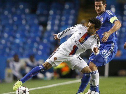 What can Chelsea fans expect from Mohamed Salah?
