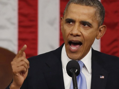 Obama's State of the Union: how did he do?