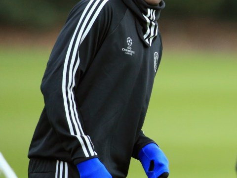 Demba Ba agrees £7million Trabzonspor transfer – only for Chelsea to block deal