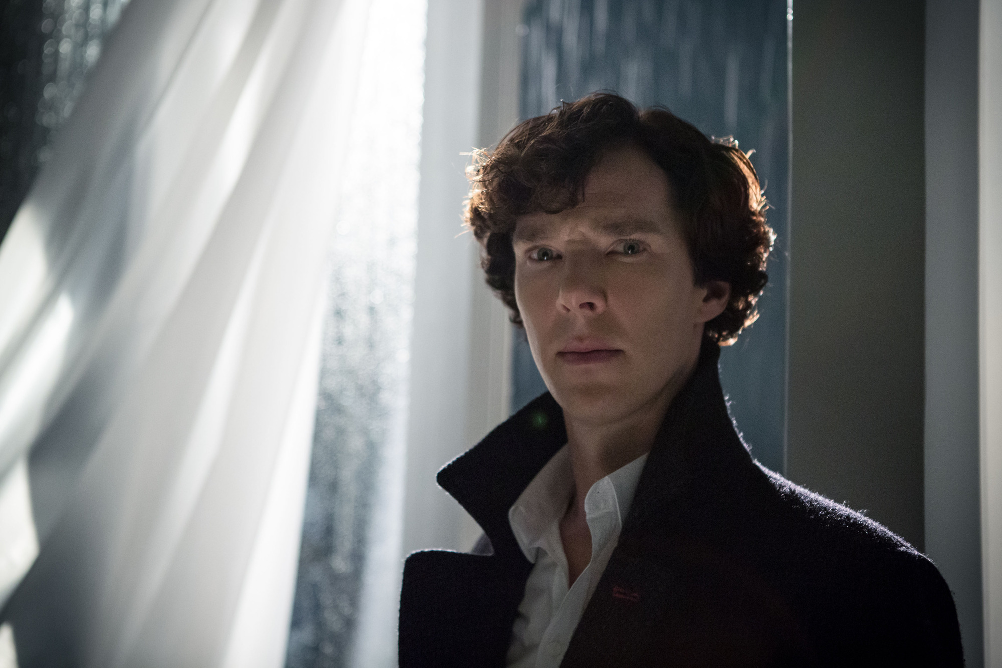 Sherlock season four: Is Moriarty alive? Will a major character die? Let the speculation begin!