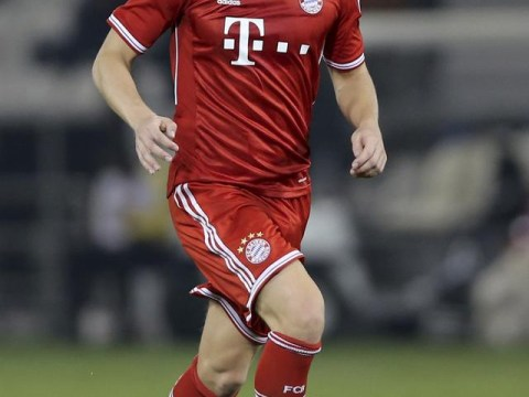 Toni Kroos keeping Manchester United transfer options open