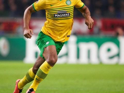 Celtic must reject any Arsenal or Manchester City bid for Virgil van Dijk