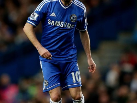 Why Gary Neville is wrong and Manchester United should break the bank to sign Juan Mata