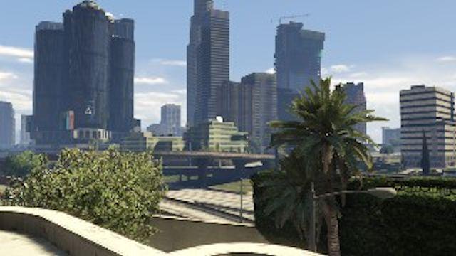 GTA Online gets 10 new Rockstar verified jobs from fans