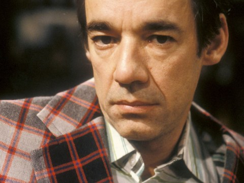 Gallery: Best of Roger Lloyd-Pack aka Trigger – RIP
