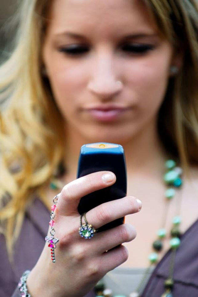 Protect Your Bubble survey finds millions of mobile phones don't last as long as the contract