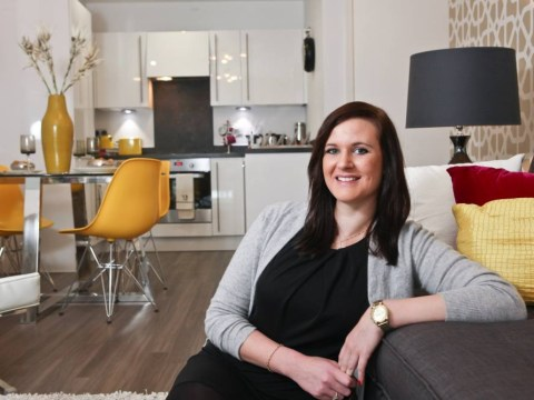 Croydon home-owner Doris: How I benefit from London's rental market with buy-to-let