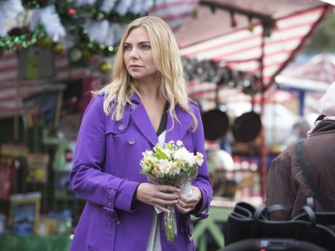 EastEnders: 5 reasons why Ronnie Mitchell's exit is a mistake