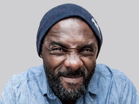 Idris Elba: I felt I didn't have the attributes to play Nelson Mandela