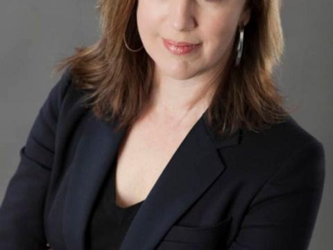 Meg Gardiner: On my e-reader