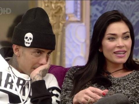 Jasmine Waltz accused of destroying Khloe Kardashian and Lamar Odom's marriage pre-Celebrity Big Brother 2014