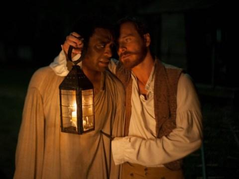 Steve McQueen's 12 Years A Slave is an Oscar-worthy masterpiece