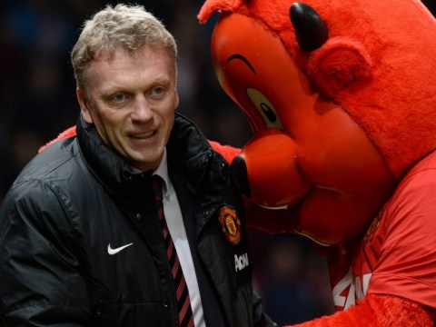 Manchester United top league again! Find out how the champions beat Arsenal, Manchester City, Chelsea and Liverpool