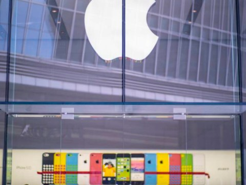 Apple to hand back £20m of 'unfair' app purchases
