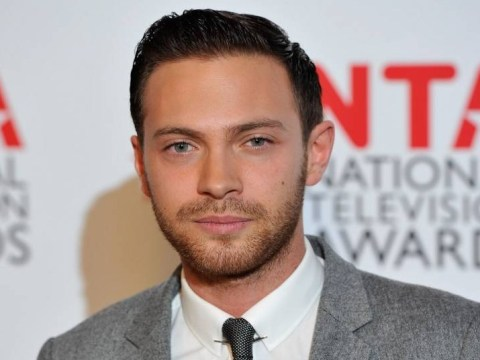 Dean Wicks returns to EastEnders for good: 7 reasons to be grateful Matt Di Angelo is back in our lives
